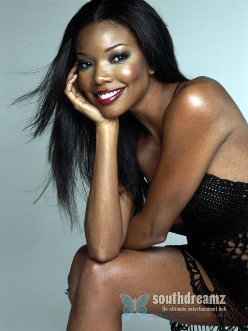 actress gabrielle union latest photo Top 100 sexiest actresses in the World