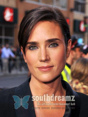 actress jennifer connelly photo Top 100 Actresses of all Time