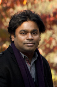 ar rahman Forbes top 100 Indian Celebrities 2012