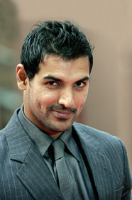 john abraham Forbes top 100 Indian Celebrities 2012