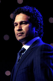 sachin tendulkar Forbes top 100 Indian Celebrities 2012