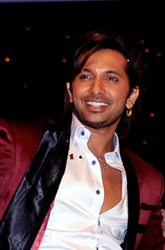 terrence lewis Forbes top 100 Indian Celebrities 2012