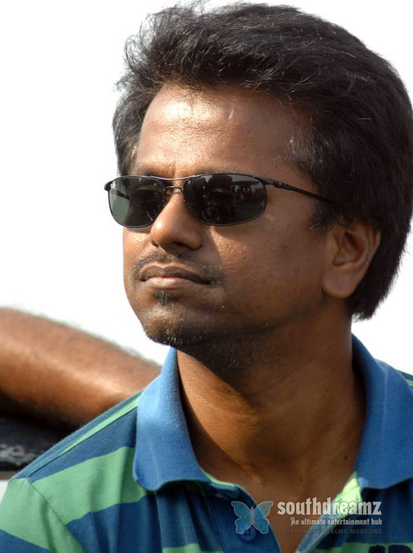 AR Murugadoss Vijay & AR Murugadoss movie to begin Pongal 2014