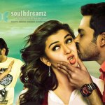 Hansika-Motwani-Cheeks-Crushed-And-Kissed