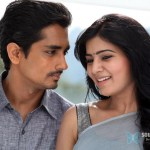 Siddharth-and-Samantha