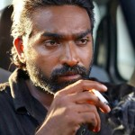 Vijay Sethupathy is the lucky talisman of Kollywood