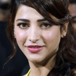 More demands before Shruti Hassan