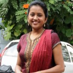 Anchor Suma shocking all Housewives