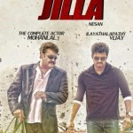 Vijay and Mohanlal to come face to face for Jilla second schedule