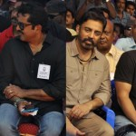 Kamal, Rajni join together finally!