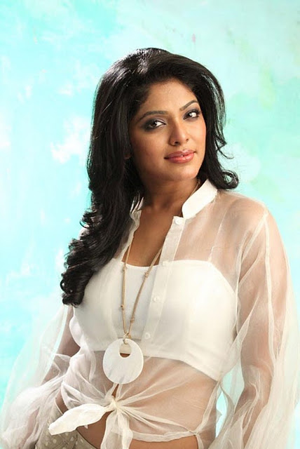 Rima Kallingal Is Rima Kallingal married?