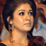 nayanthara-stills-at-nandi-awards-2011-function-24