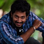 south-indian-model-actor-rejith-photos-10