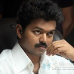 What is Vijay's Thalaivaa all about?