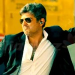 Ajith says goodbye to Salt n Pepper looks