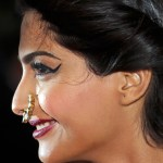 sonam-kapoor-at-66th-cannes-film-festival-2013