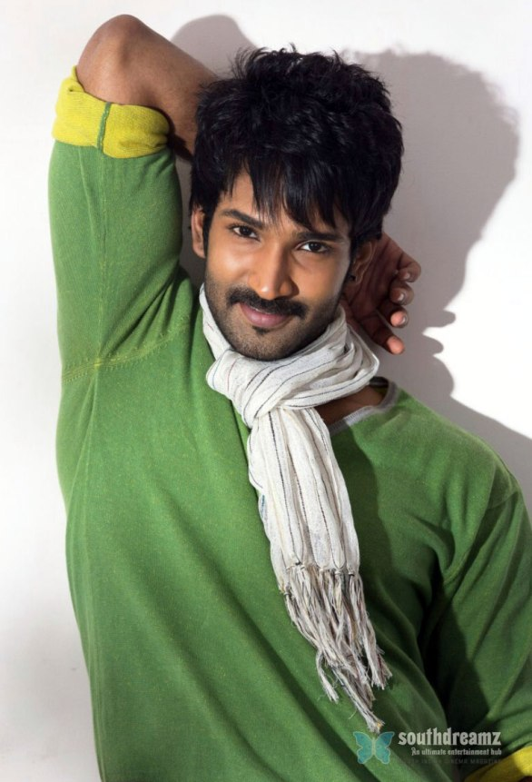 tamil actor aadhi photoshoot stills 19 586x861 I'm glad for the actors of my age and stage says Aadhi…