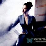 Shruti Hassan scores with elegance - Hot Photo Shoot