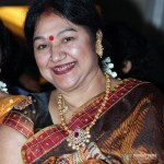 Veteran Actress Manjula Shocking Death