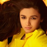 Alia Bhatt regrets her decision for opting out on KV Anand Dhanush project