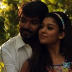 Raja Rani music review