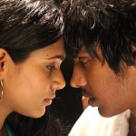 aadhalal-kadhal-seiveer-movie-santhosh-ramesh-and-manisha-yadav-love-making-photos-10