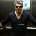 aarambam-ajith-photo