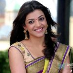 sexy-indian-actress-kajal-agarwal-unseen-private-life-photo-44