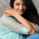 Kajal-Agarwal-Latest-Photo-Gallery