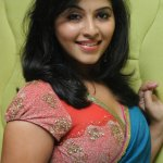 anjali-latest-hot-stills-5