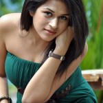 shradda-das-south-actress-new-photos