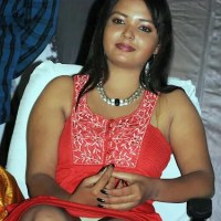 South Indian actress wardrobe malfunction moments