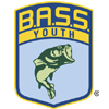 BASS_Youth-Thumb