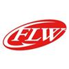 FLW_Logo-Thumb