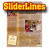 sliderlines-thumbnail