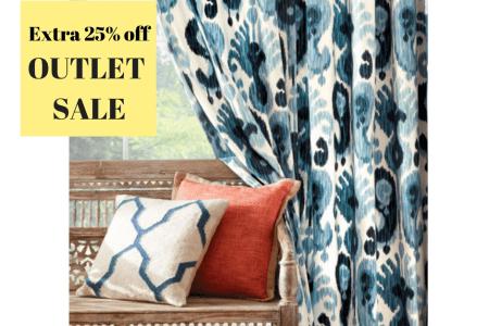 home decorators outlet sale