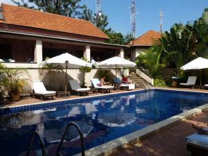 Boma Entebbe 4