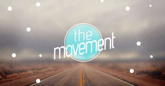 The-Movement-Web