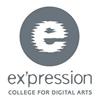 Expression100w