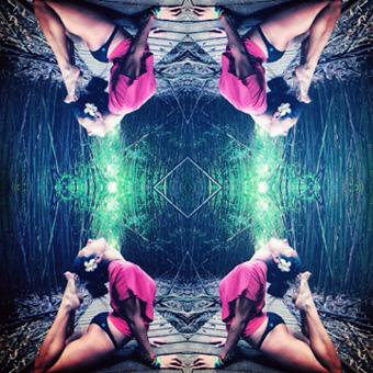 YogaShala_Oct13