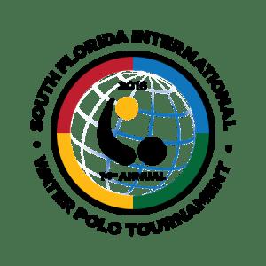 14th-International-Tournament-Final
