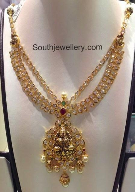 pacchi necklace designs
