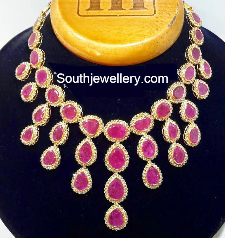 Totaram Jewelers Online Indian Gold Jewelry store to buy