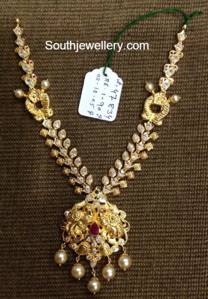 pacchi_necklace