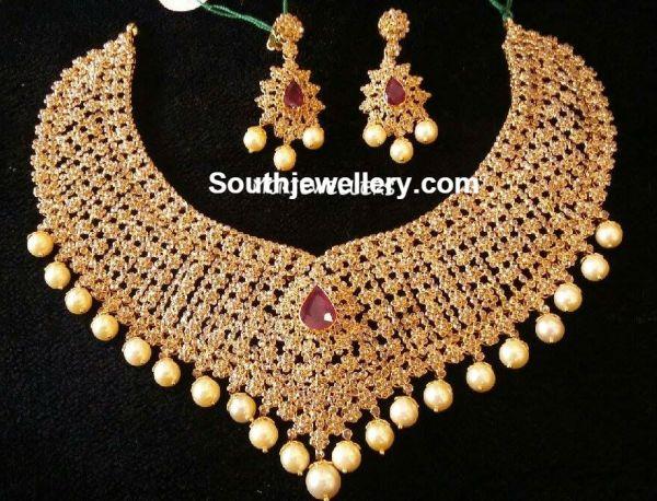uncut_necklace