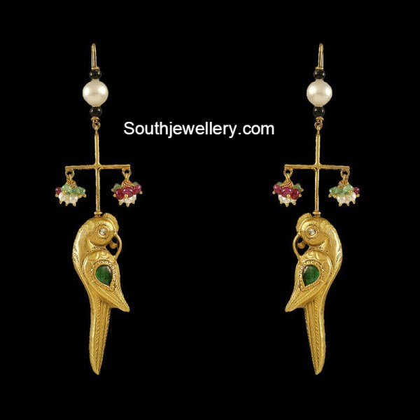 pakshi_brid_earrings