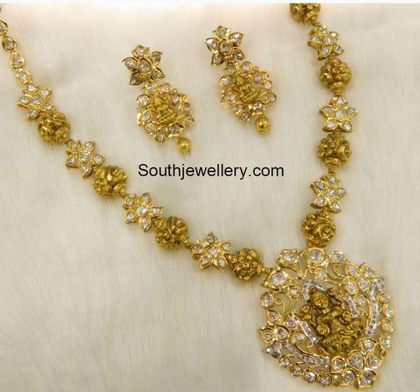 nakshi_pacchi_necklace