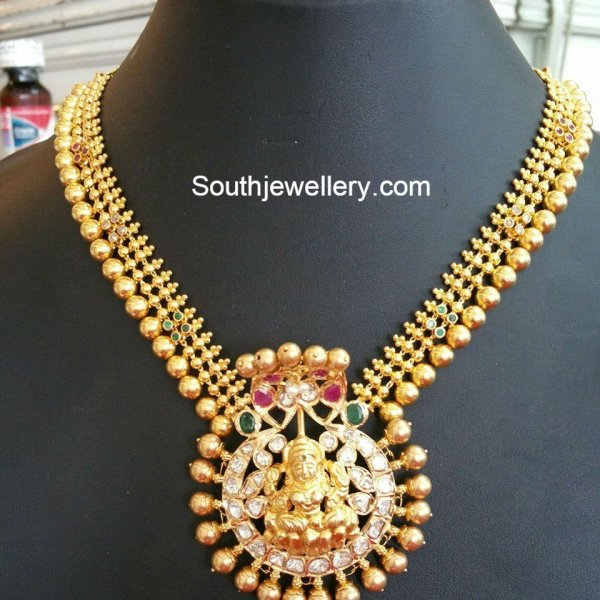 antique_gold_necklace