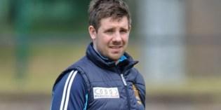 Hunslet RLFC appoint new Head Coach