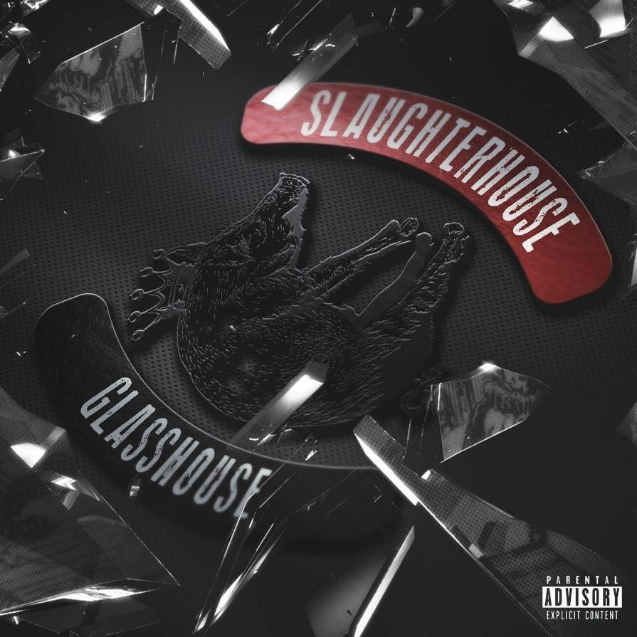 slaughterhouse-glass-house